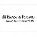 Ernst & Young Co.