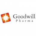 Goodwill pharm